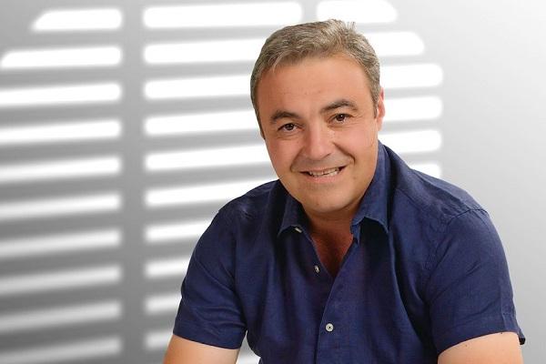 Martin Zounar - Petra Clinic