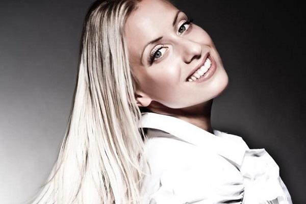 Tereza Matlova - Petra Clinic
