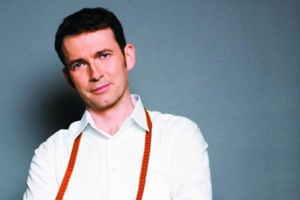 Ing. Petr Havlicek