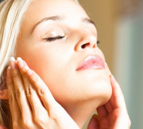 Коррективная дерматология - Petra Clinic
