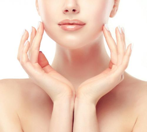 Skin Rejuvenation Anti-Aging - Petra Clinic